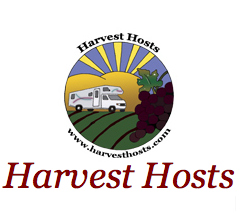 travel_photographer_advertising_brianbraun_harvesthosts