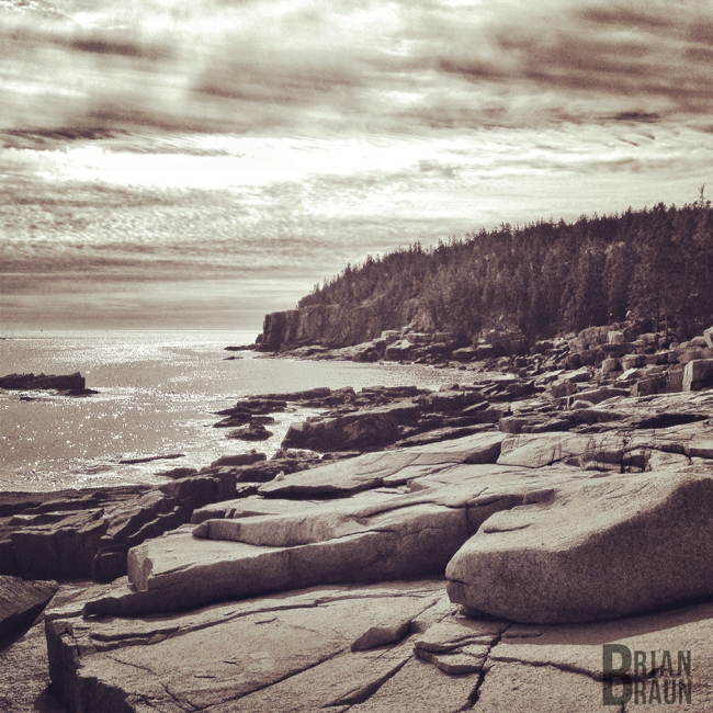 travel_photographer_acadianationalpark_brianbraun-