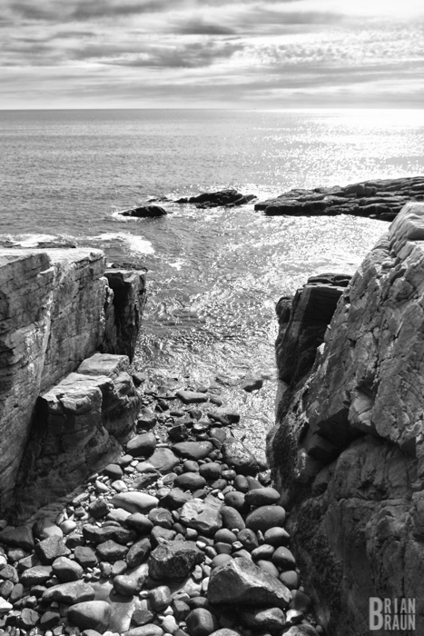 travel_photographer_acadianationalpark_brianbraun--12