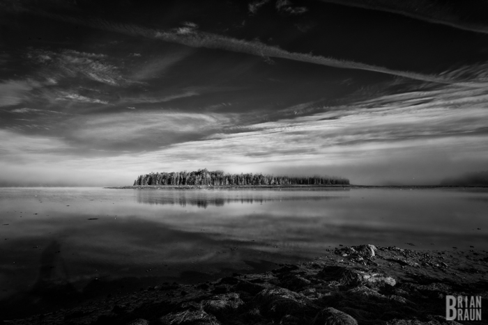 travel_photographer_acadianationalpark_brianbraun--2