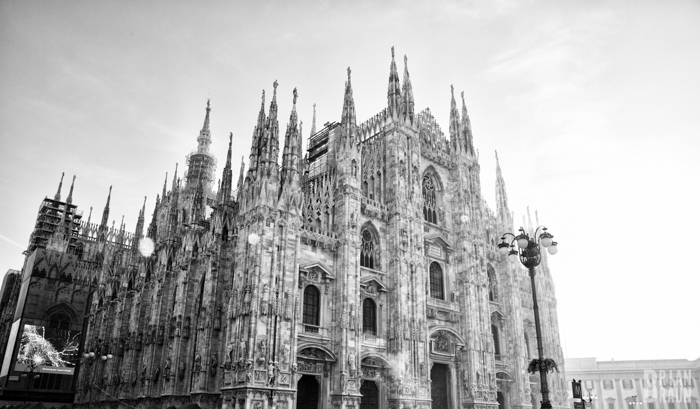 travel_photographer_italy_brianbraun-