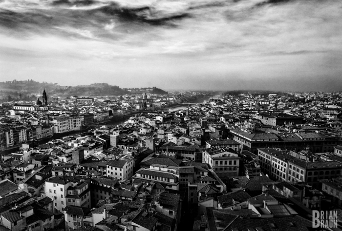 travel_photographer_italy_brianbraun--15