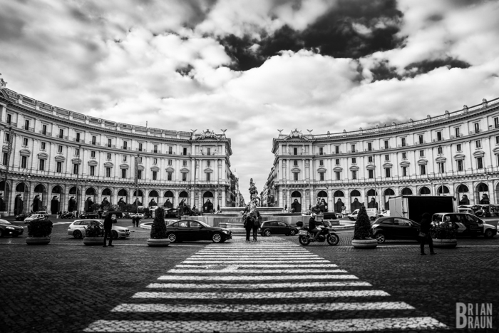 travel_photographer_italy_brianbraun-23