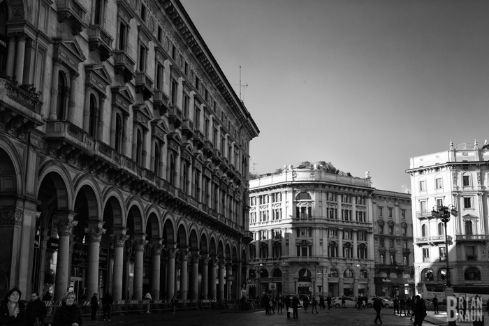 travel_photographer_italy_brianbraun--3