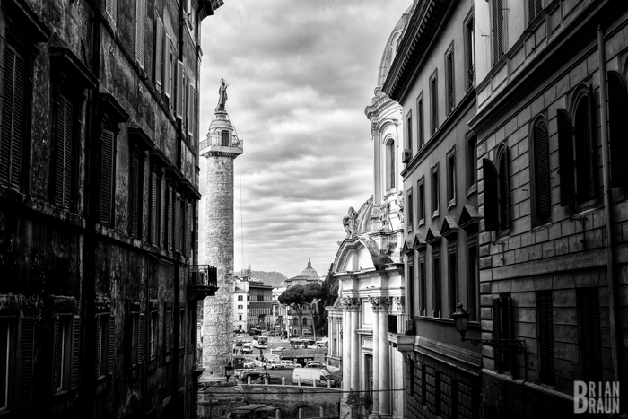travel_photographer_italy_brianbraun--6