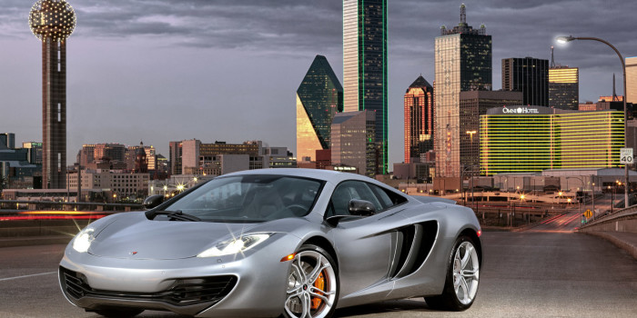 travel_dallas_photographer_commercial_brianbraunBrianBraun-Mclaren-Dallas13